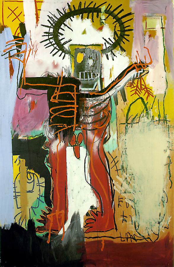 basquiat-untitled_1981_jpg