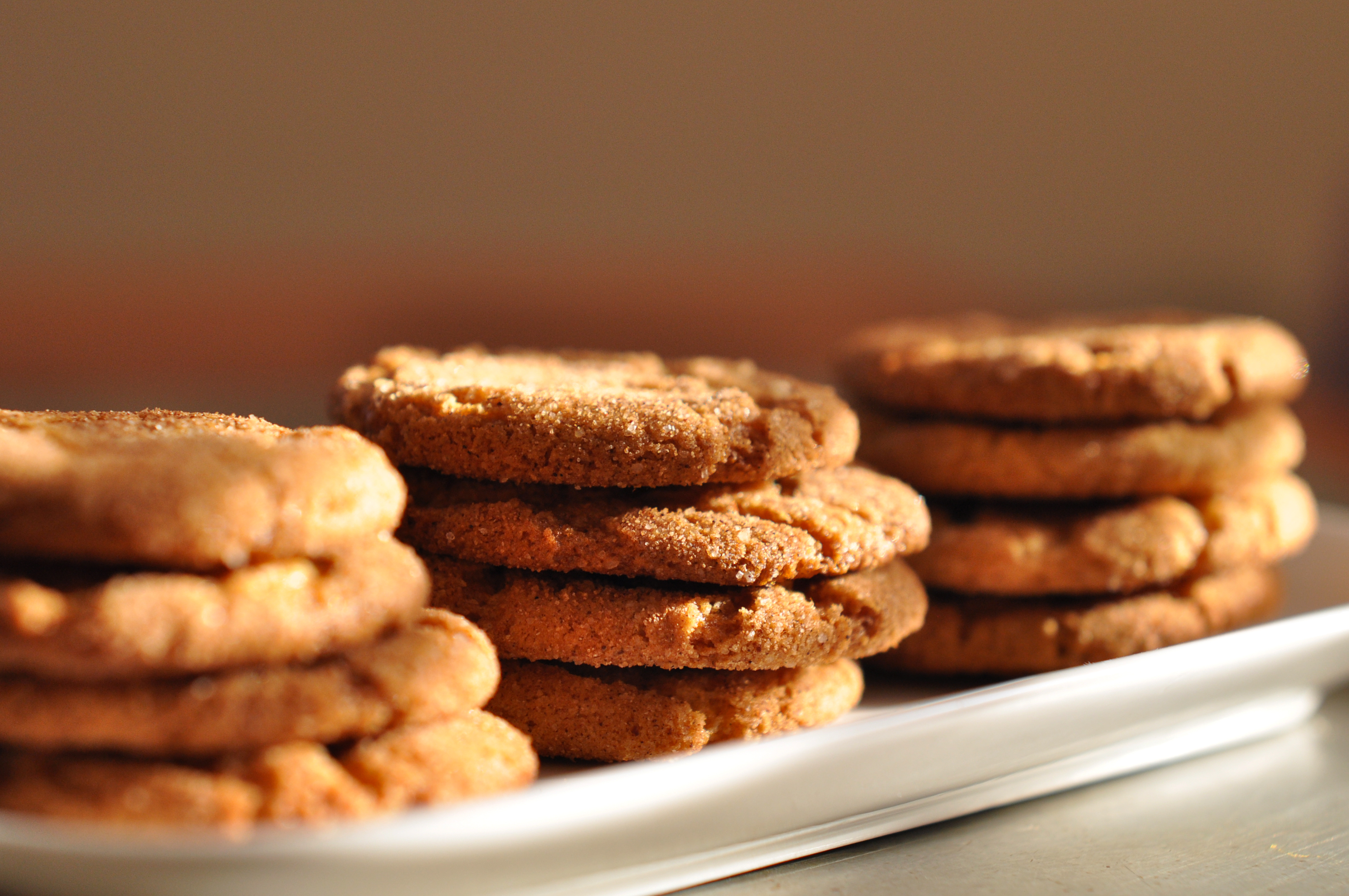 ... cinnamon chai brown sugar double cinnamon sugar cookies cinnamon sugar