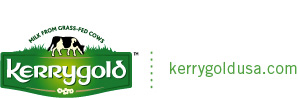 Kerrygold butter coupon
